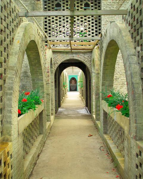 Atalaya Castle Weddings, History, Photos & Area Information