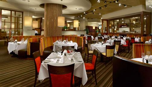 Ruths Chris Steak House Restaurants Bars Business Directory