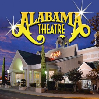 Alabama Theatre Business Directory