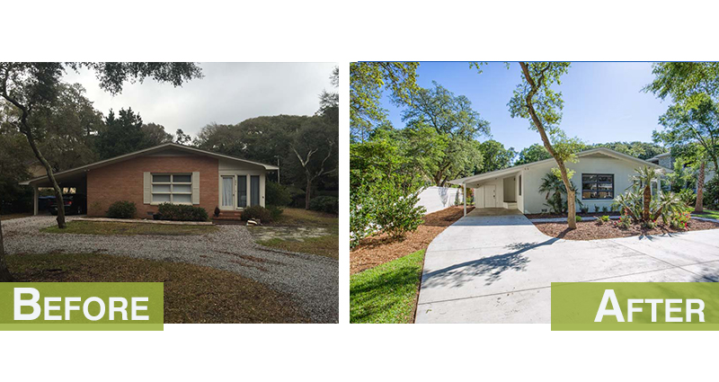 myrtle-beach-addition-renovation