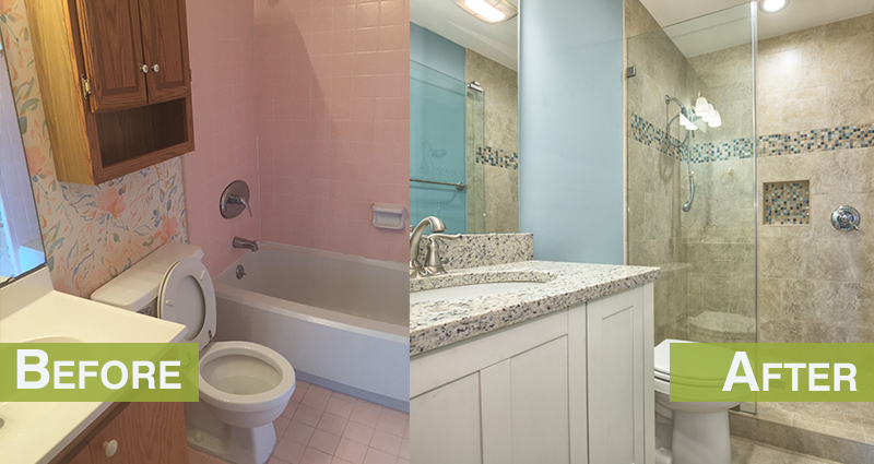 before-and-after-Surfside-Beach-condo-remodel