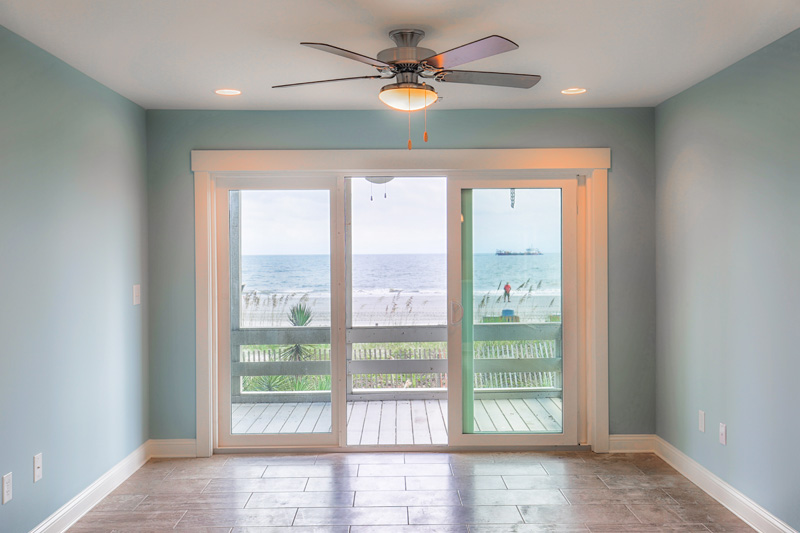 surfside-beach-condo-remodel