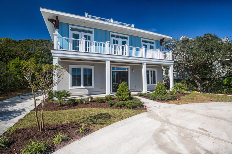 myrtle-beach-custom-homes-remodel-construction-design