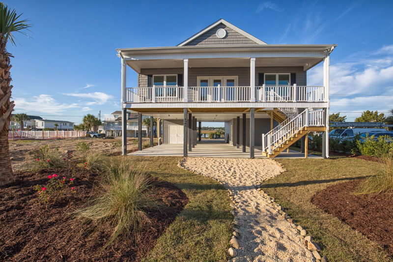 north-myrtle-beach-custom-vacation-home