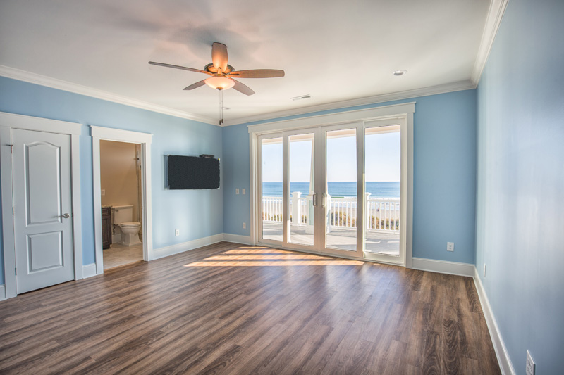 custom-oceanfront-north-myrtle-beach-home-crg