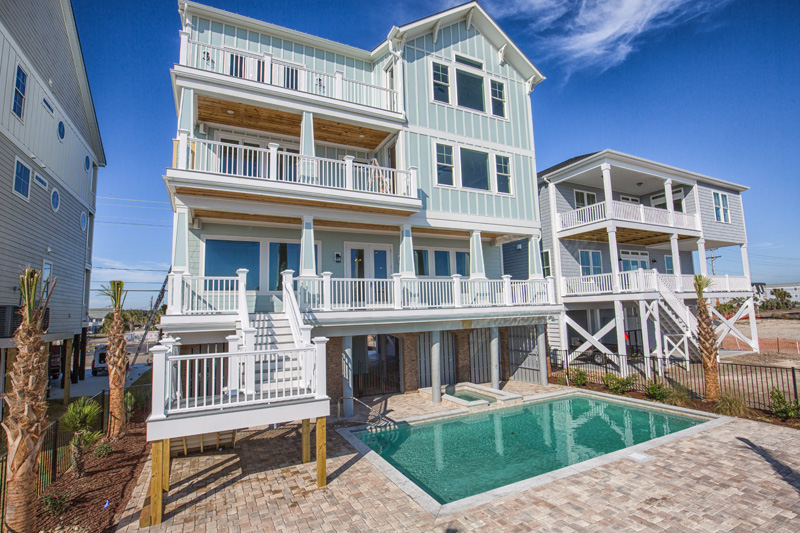 north-myrtle-beach-oceanfront-home