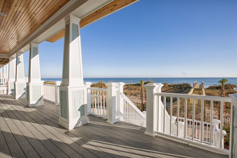 oceanfront-homes-myrtle-beach