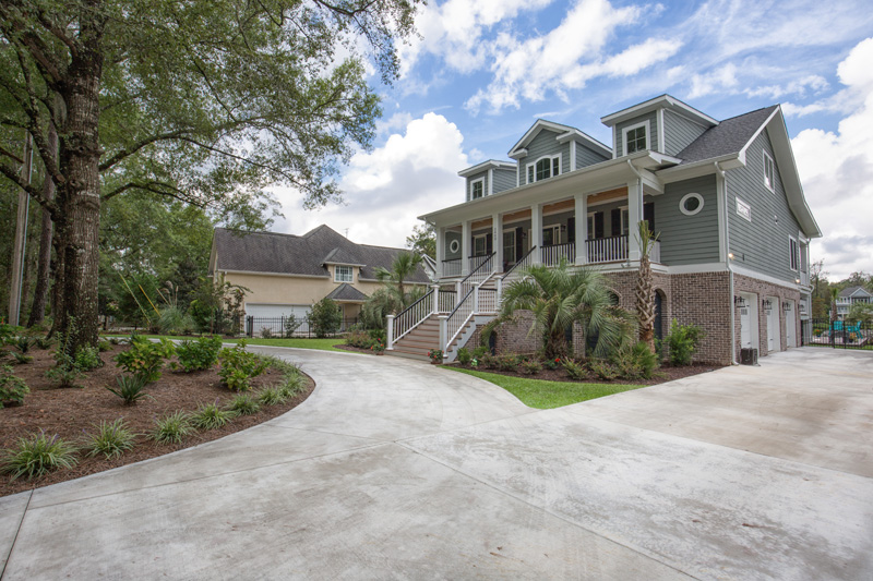 myrtle-beach-custom-home-builder-crg