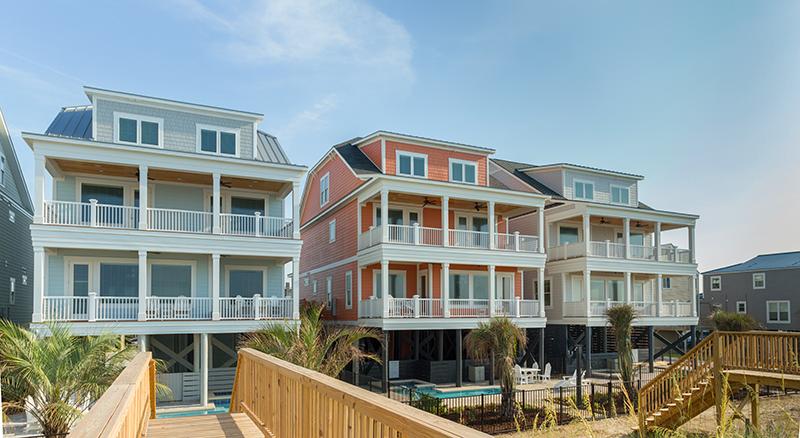 myrtle-beach-oceanfront-home