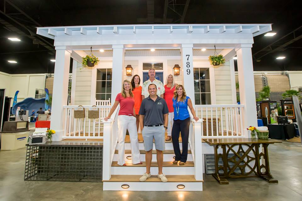 myrtle-beach-home-show-custom-builder