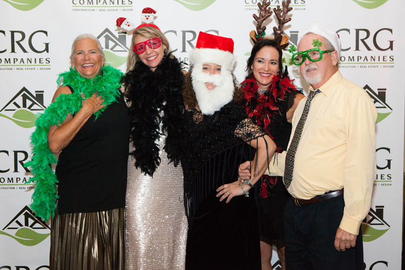 christmas-holiday-party-event-crg