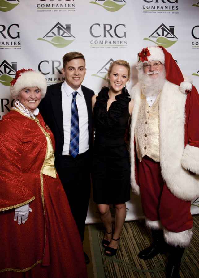 crg-companies-holiday-party