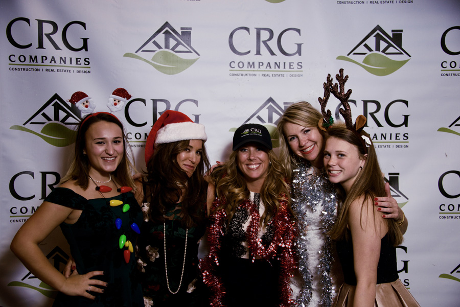 crg-company-holiday-party-event-myrtle-beach