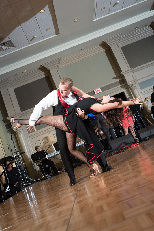 crg-horry-county-dancing-with-the-stars-event