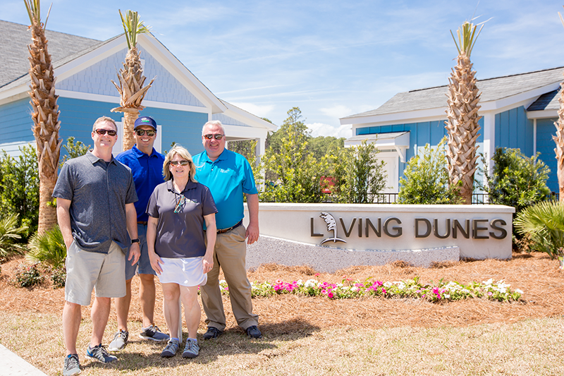 living-dunes-spring-block-party