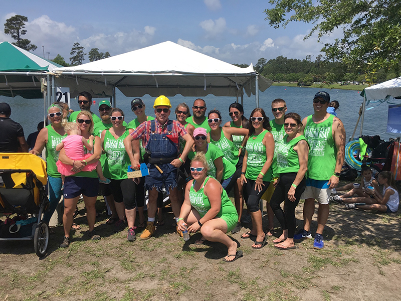 crg-dragon-boat-races-myrtle-beach