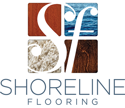 myrtle-beach-shoreline-flooring