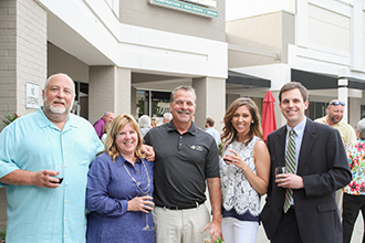 2015-myrtle-beach-office-grand-opening