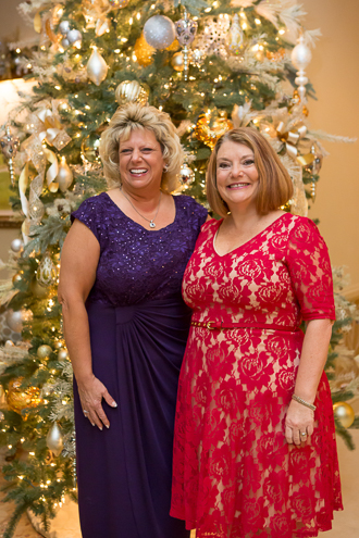 2015-crg-christmas-party-dunes