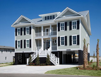 myrtle-beach-custom-oceanfront-home