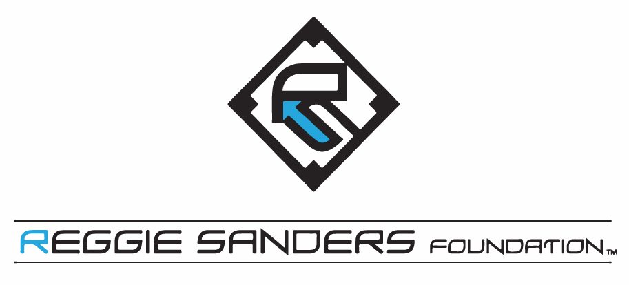 reggie-sanders-foundation