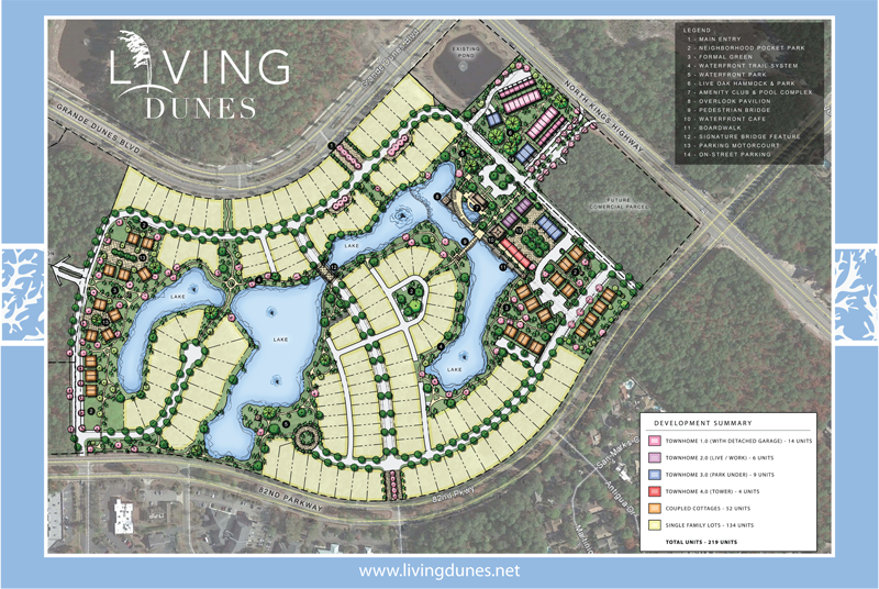 myrtle-beach-grande-dunes-homes-for-sale