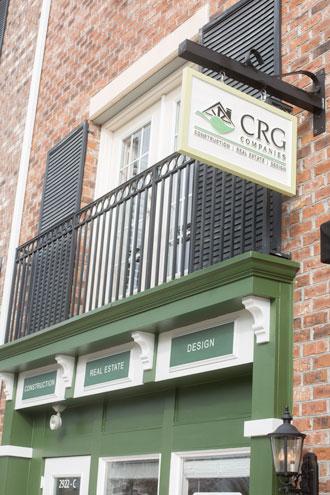market-common-real-estate