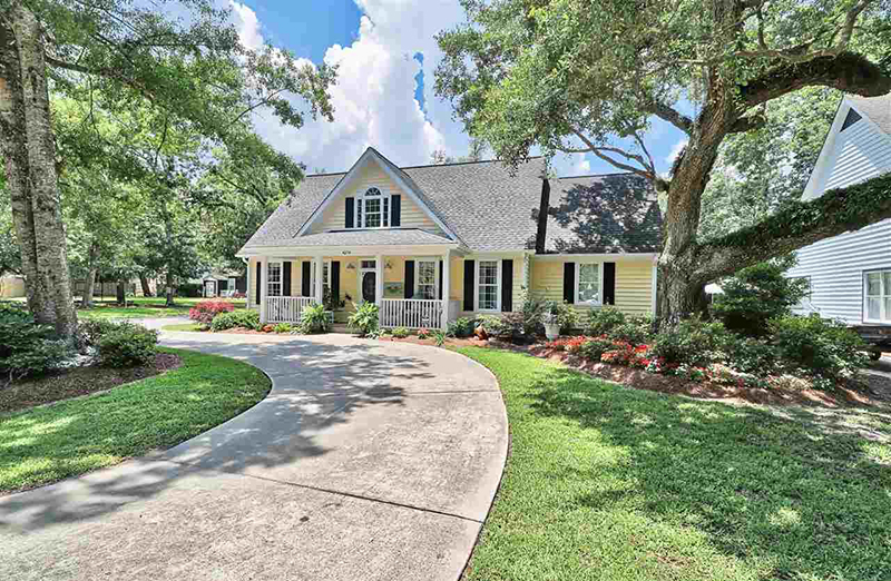 murrells-inlet-home-for-sale