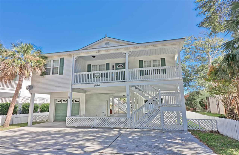 north-myrtle-beach-home-for-sale