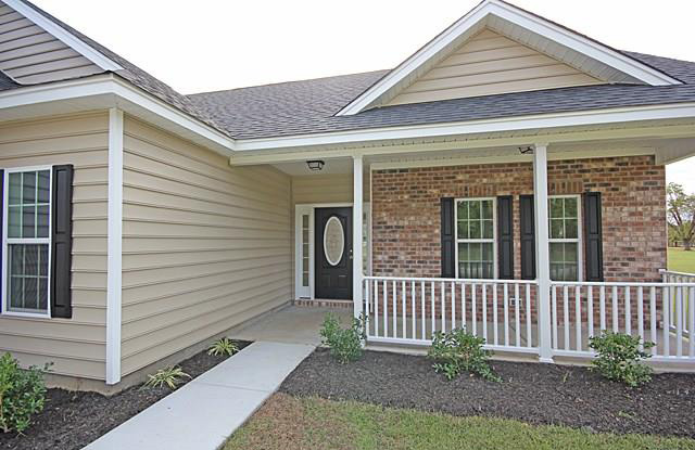 conway-home-for-sale