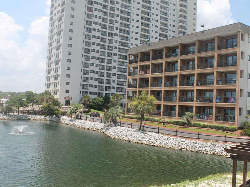 myrtle-beach-condo-for-sale