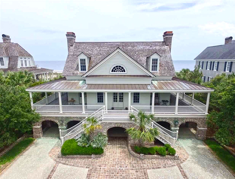 pawleys-island-oceanfront-home-for-sale
