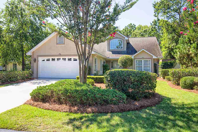 myrtle-beach-home-for-sale