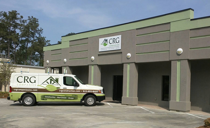 crg-companies-myrtle-beach-design-center