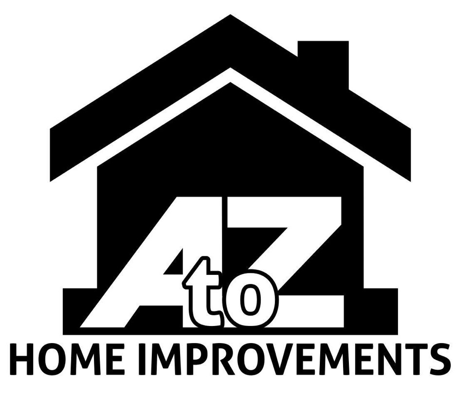 myrtle-beach-a-z-home-improvements