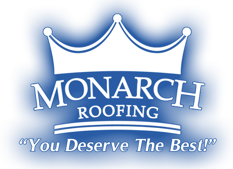 myrtle-beach-monarch-roofing
