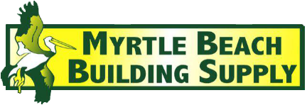 myrtle-beach-building-supply