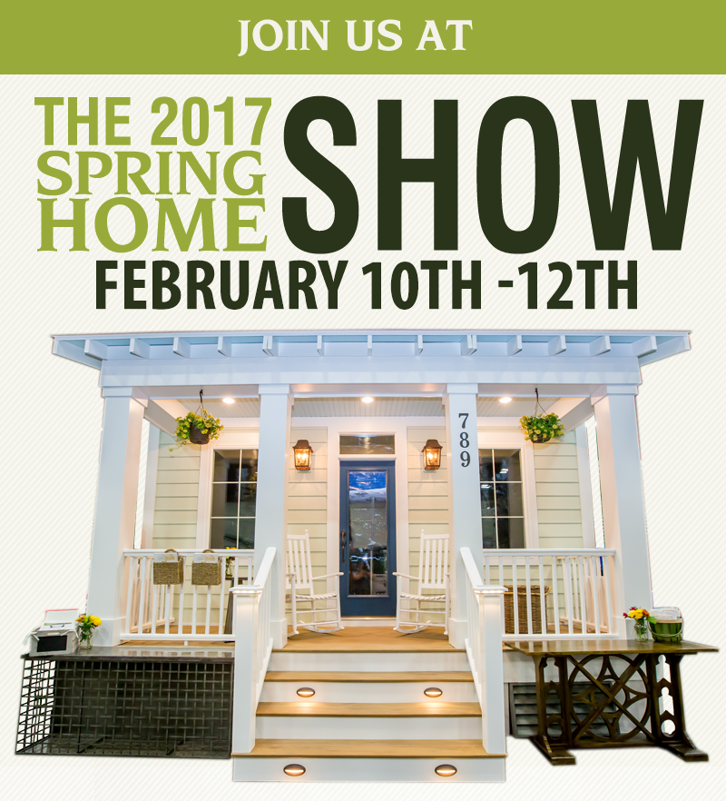 myrtle-beach-home-show-event-2017