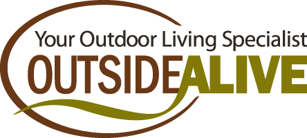myrtle-beach-landscaping-outside-alive