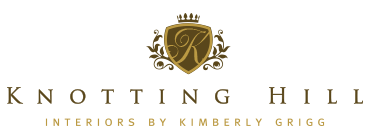 knotting-hil-interiors-myrtle-beach