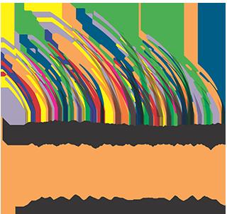myrtle-beach-art-museum