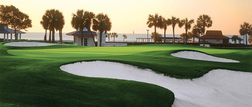 myrtle-beach-dunes-club