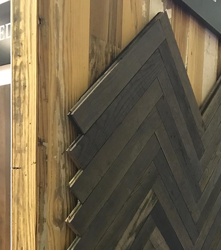 myrlte-beach-home-design-reclaimed-wood