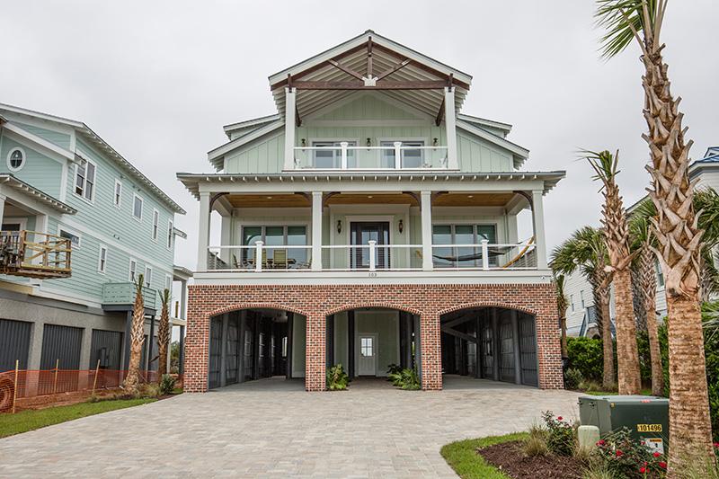murrells-inlet-oceanfront-home
