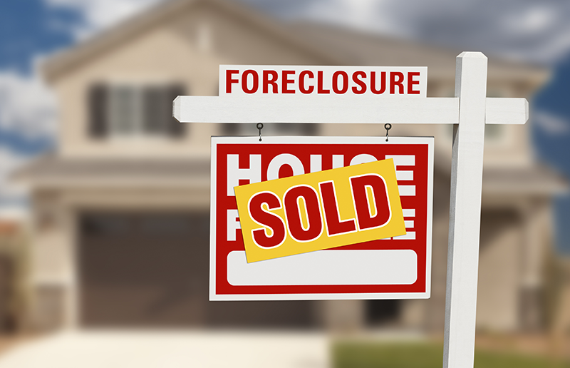 myrtle-beach-forseclosures-short-sales