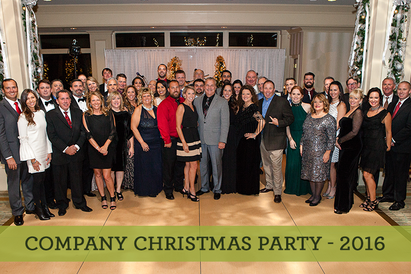 crg-christmas-party-event-myrtle-beach