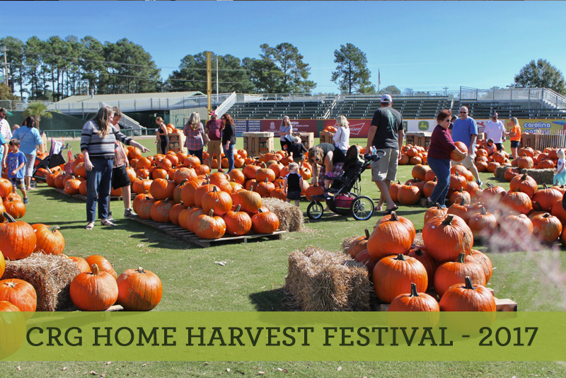 crg-home-harvest-festival-2017
