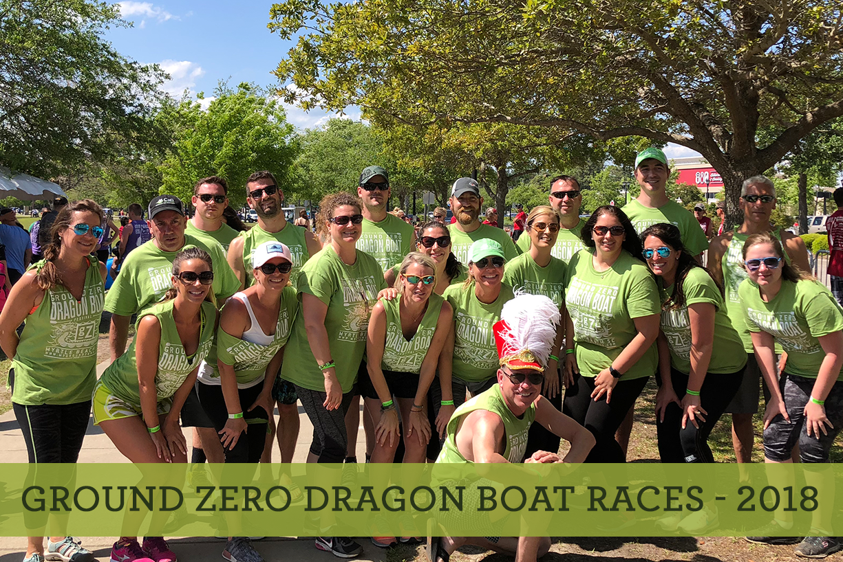 crg-dragon-boat-races-myrtle-beach-events