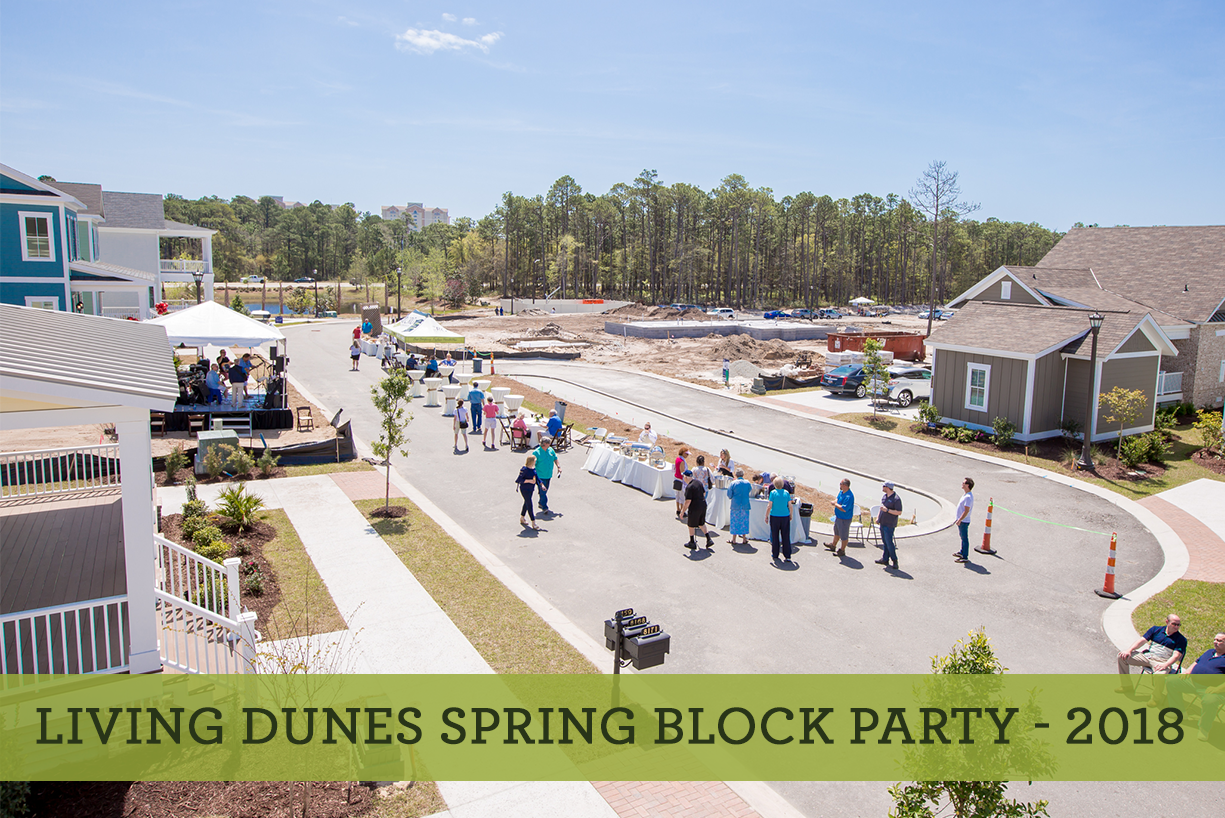 myrtle-beach-open-house-living-dunes