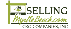 selling-myrtle-beach-homes-for-sale